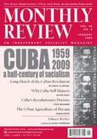 Monthly-Review-Volume-60-Number-8-January-2009-PDF.jpg